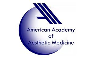 American Academy Aesthetic Medicine