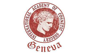 International Academy of Cosmetic Surgery