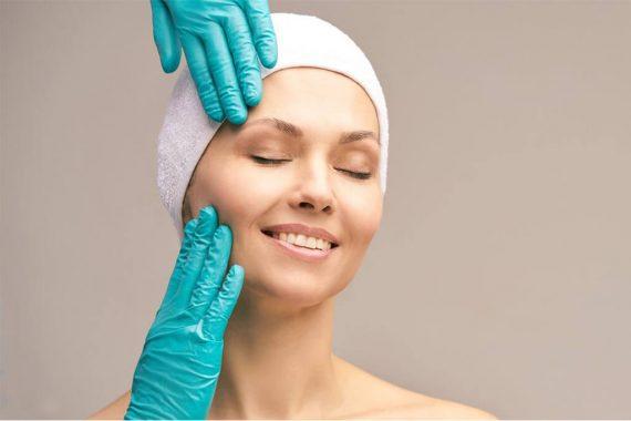 Conozca Morpheus 8 - Tratamiento para el rejuvenecimiento facial innovador
