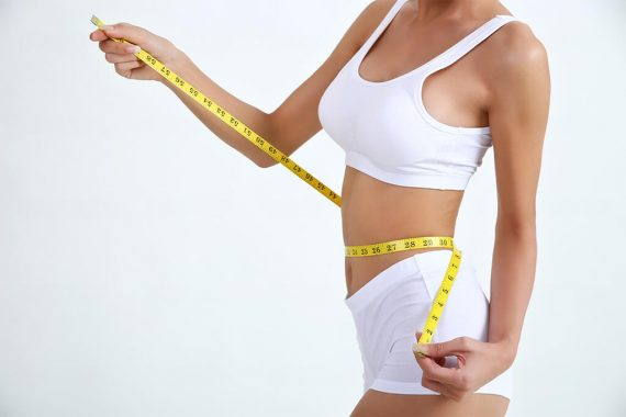 Reducción de grasa corporal con procedimientos mínimamente invasivos