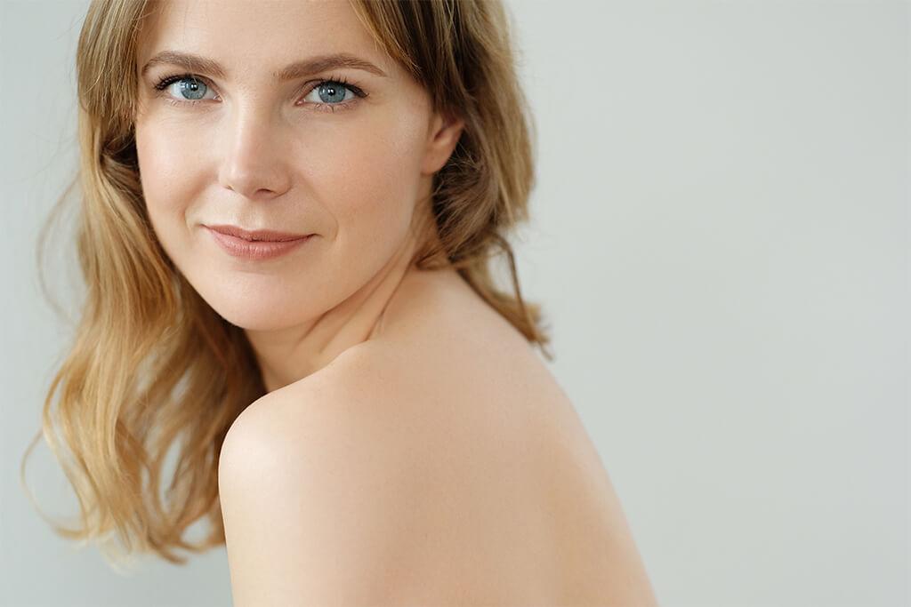 Mejore la apariencia de su piel con el tratamiento de FORMA by InMode